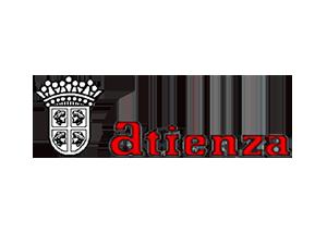 ATIENZA