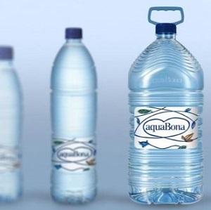 Aquabona-compact