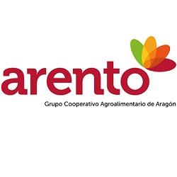Arento_Logo_RGB250
