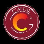 CALIAL