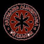 D.O. Artesania