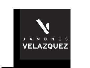 Jamones E Velazquez