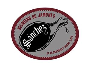 Jamones Sanchez Gonzalez