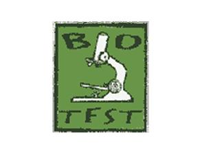 Lab. Biotest