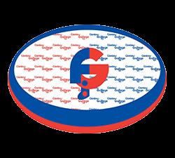Logo CARNICAS GALLEGO
