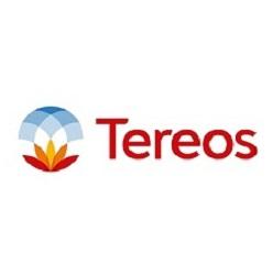 Logo_Tereos_RVB-01 250