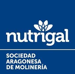 Nutrigal