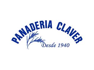 PANADERIA_CLAVER logo1