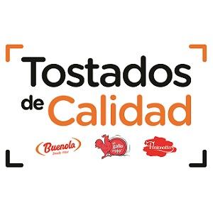 TOSTADOS DE CALIDAD-LOGO-vertical+marcas
