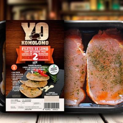 YKMLM_Seguridad-Alimentaria-3_960x450px