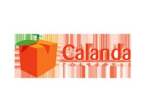 calanda_pq