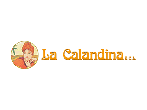 calandina