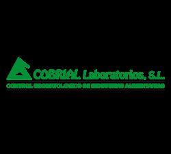 cobrial