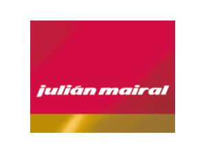 julian mairal