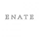 logo (1) - copia