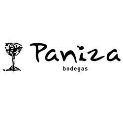 logo-bodegas-paniza-250