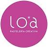 logo-pasteleria-LOA100