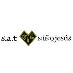 marca-SAT-nino-jesus 250