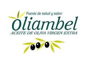 oliam