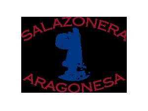 salazonera