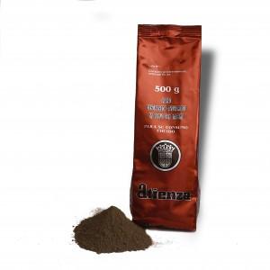 017_cacao500g