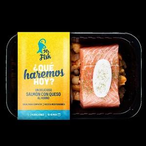 03---SALMON-AL-HORNO