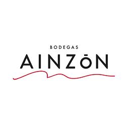 AINZON_logo 250