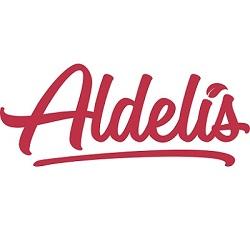 ALDELIS_LOGO 250