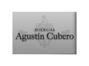 Agustin Cubero