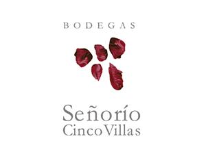 Bod. Señorio 5 Villas