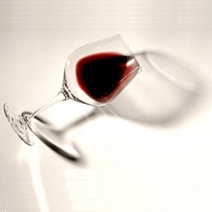 Copa Vino Tinto - copia