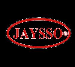 Jaysso