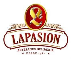 Lapasion logo nuevo1 - 250
