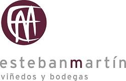 Logo Bodegas 250