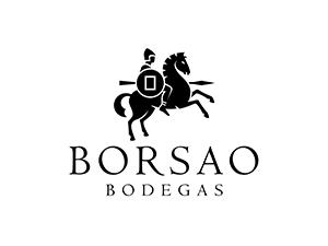 Logo Borsao