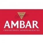 Logo_Cervezas Ambar - copia250
