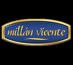 MILLAN VICENTE