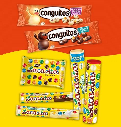modulo-_chocolate-_web-copia