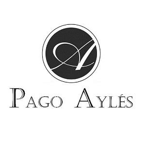 Pago Aylés_b&n con web y redes sociales - copia