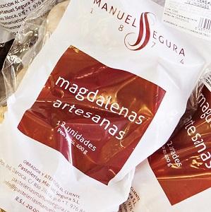 Pastelerias manuel segura cabecera_magdalenas