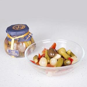 coctel-de-aceitunas-coquet-frasco-250g