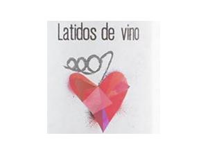 epilense de vinos
