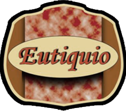 logo_menu_superior