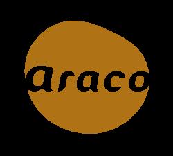 Logo_Araco