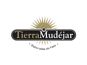 Tierra Mudejar1