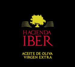 Hacienda Iber