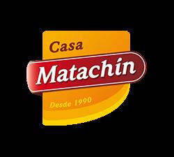 Marca_Matachin-01