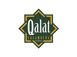 QALAT logo