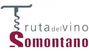 RUTA-DEL-VINO-SOMONTANO