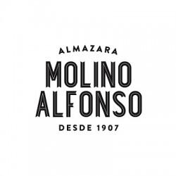 logo-molino_alfonso
